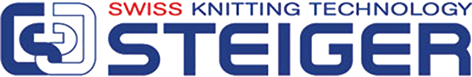 steiger knitting swiss flat knitting technology